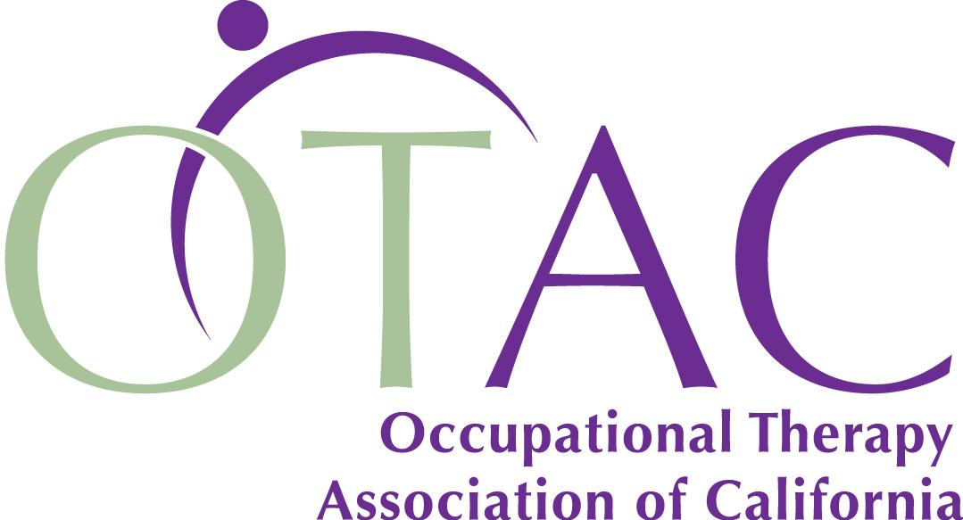 OTAC  Logo