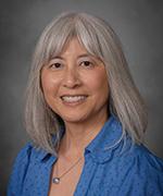 Patricia Nagaishi