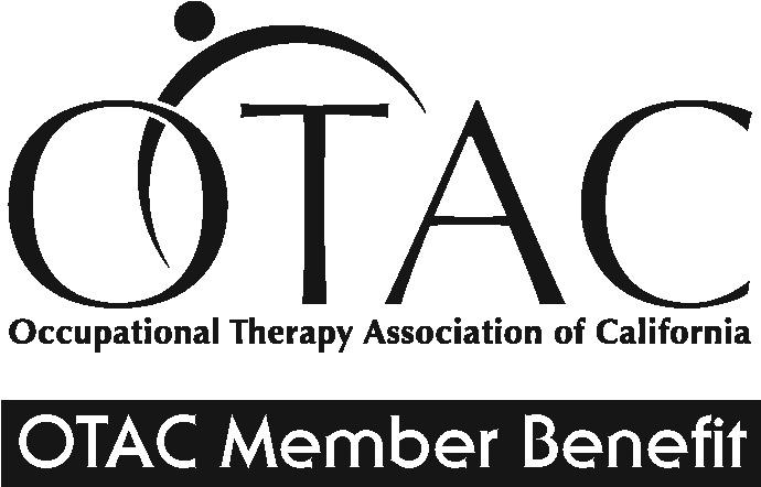 Member Benefit Logo