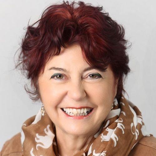 Erna Blanch