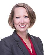 Erin Schwier