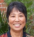 Bonnie Nakasuji