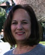 Gigi Smith