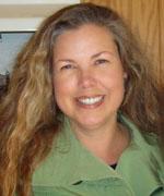 Tamara Turner