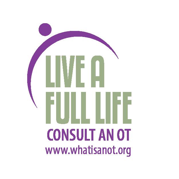 Live A Full Life