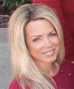 Erin Dolin