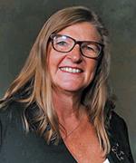 Valerie Adams