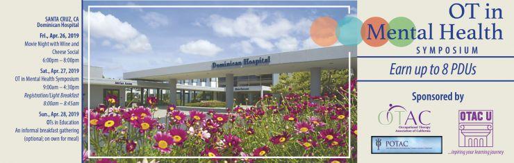 Dominican Hospital