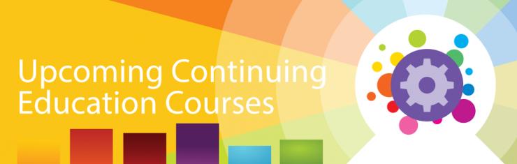 OTAC Education Courses