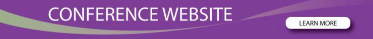 OTAC Conference Website