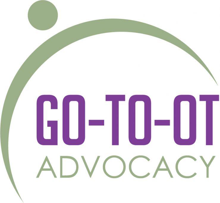 GO-TO-OT Logo