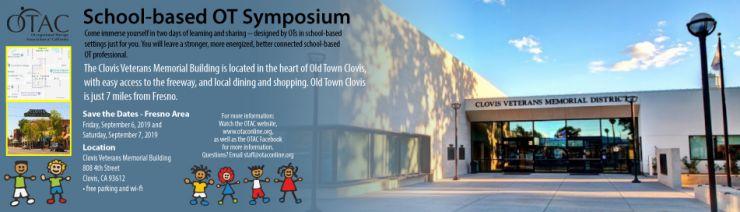 Banner School-based Symp