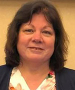 Karen Polastri